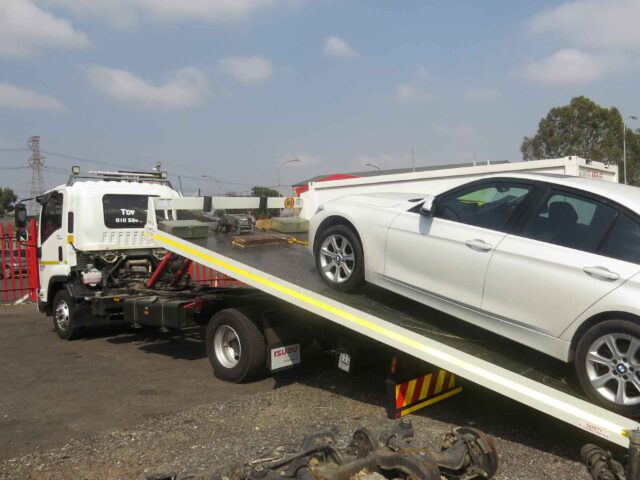 Shreveport, LA long distance towing, rotator service, low gLAage towing, pLAking lot towing